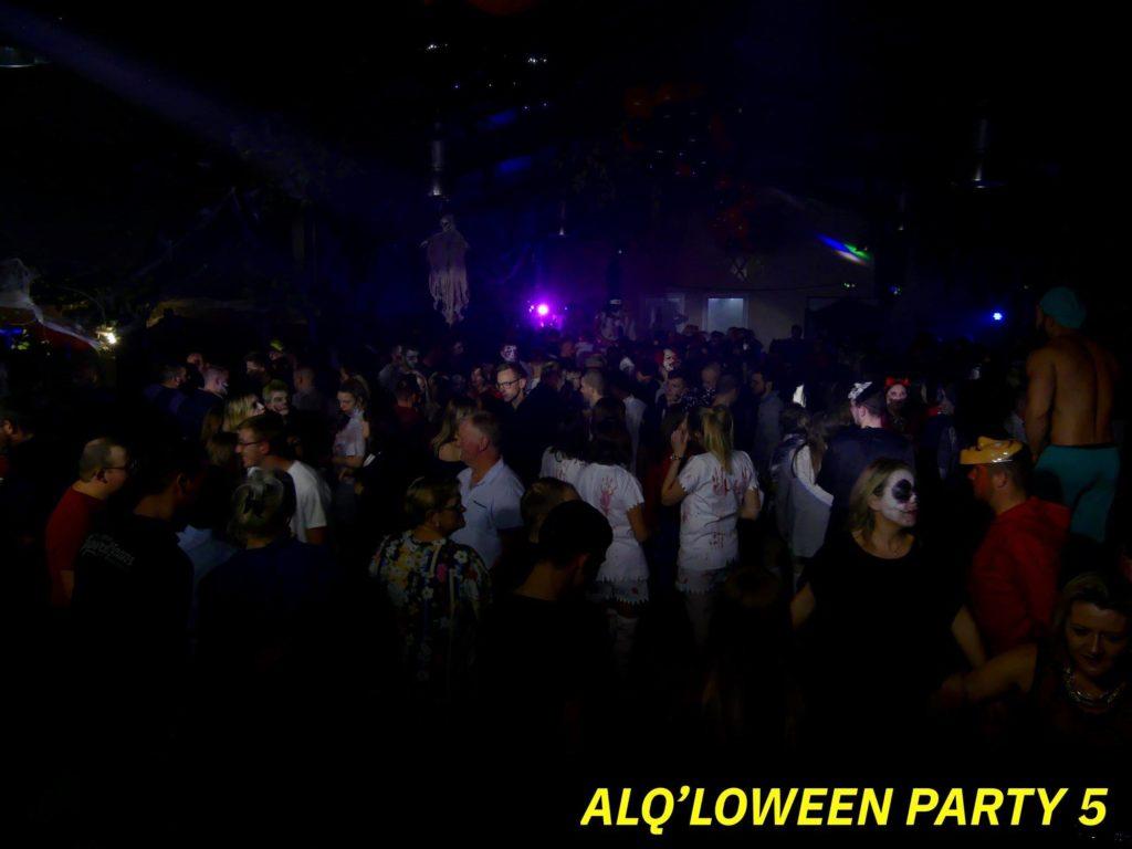 alq-loween-party(1)