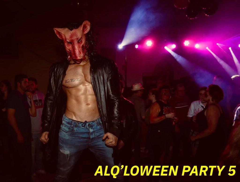 alq-loween-party(2)