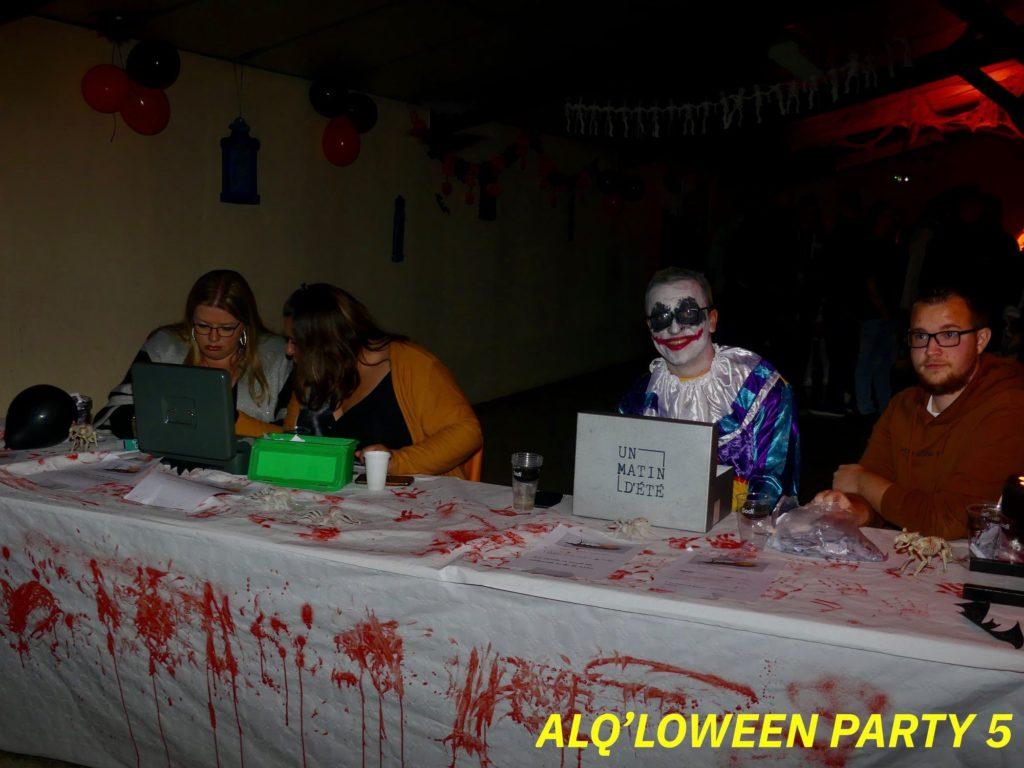 alq-loween-party(4)