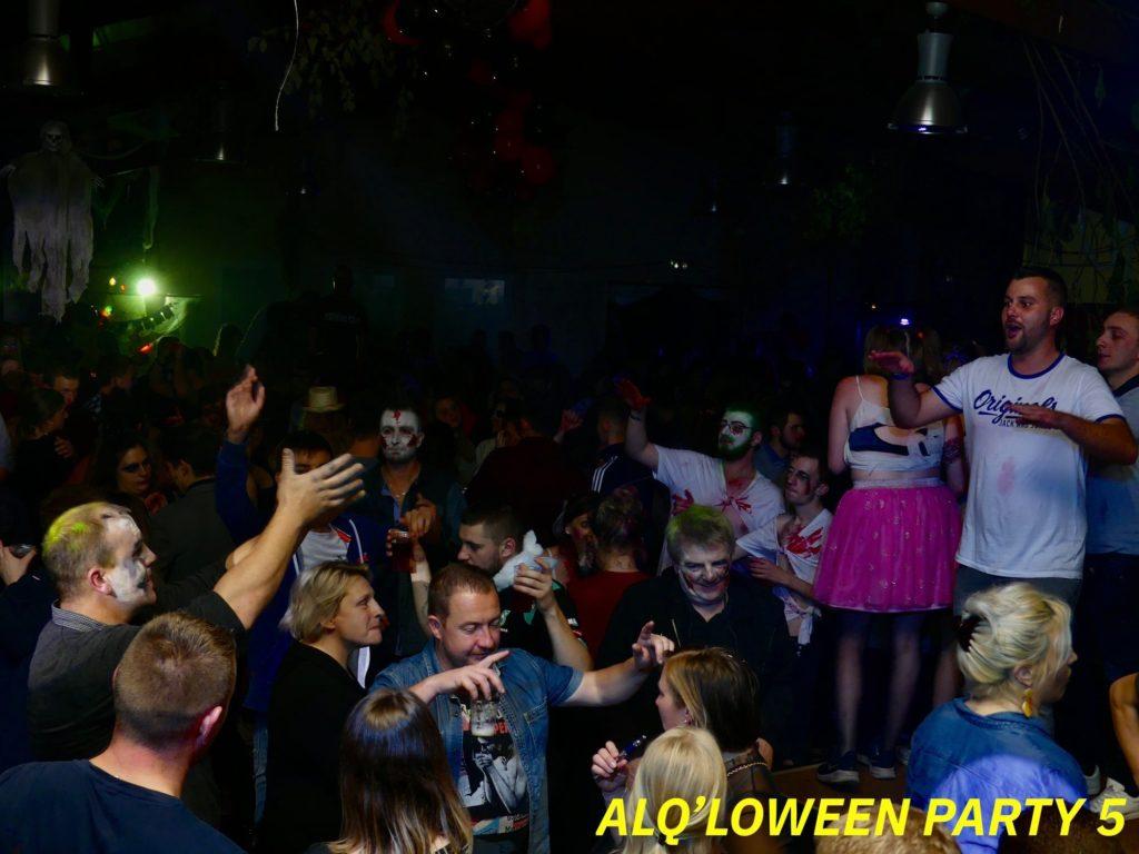 alq-loween-party(5)