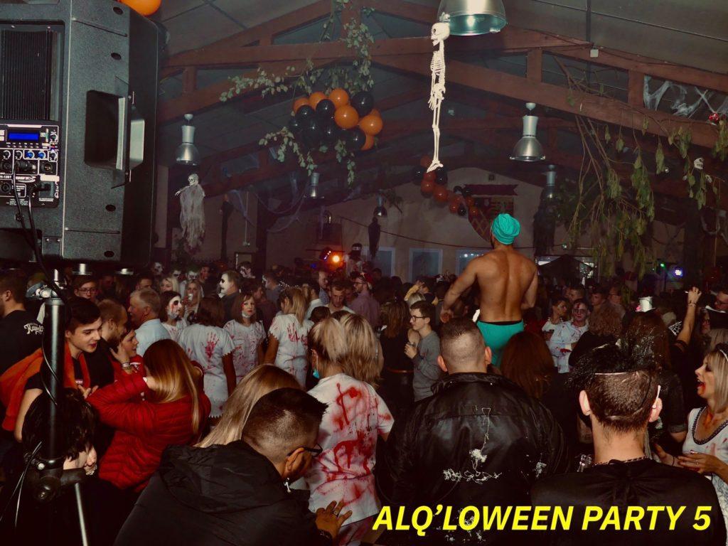 alq-loween-party(6)