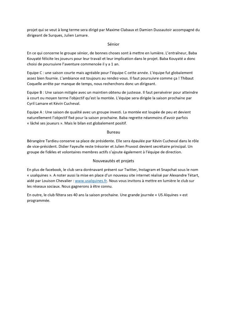 procès-verbal-assemblée-générale-us-alquines-2
