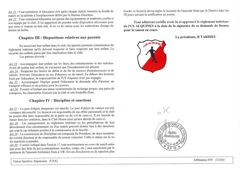 réglement-intérieur-us-alquines-2